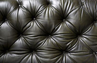 Leather. How To Clean Leather Furniture