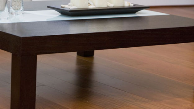 How To Clean Laminate Floors Naturally Without Streaks Vinegar | Apps ...