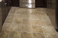 Lino. How To Clean Linoleum Flooring