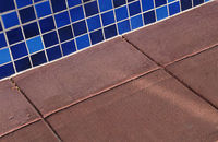 Terracotta Floor. How To Clean Terracotta Tiles