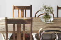 wooden-furniture-med