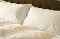 Pillows.  How To Clean Pillows