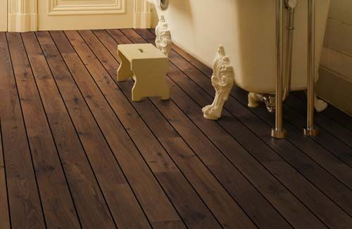 quick step bathroom flooring bathroom laminate flooring ideas wood floors 20075