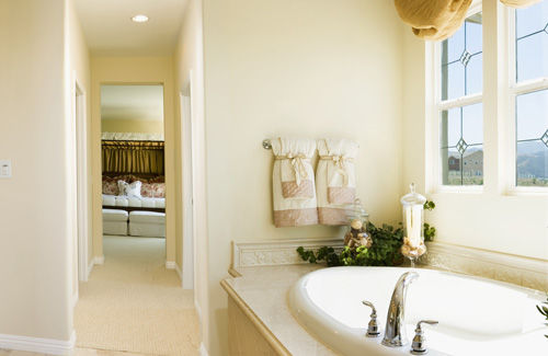 Small Bathrooms  cost of interior design bathroom small bathroom plans