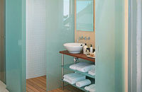 Cheap Bathroom Suites, Showers, Taps, Furniture, Ideal Standard