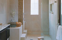perfect-bathroom-credit-lg