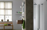 1-Forbo-Bathroom-lg