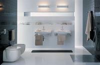 10-Grohe-Bathroom-lg