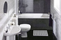 11-Homebase-Bathroom-lg