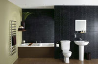 12-Homebase-Bathroom-lg