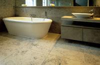 13-Stone-Age-Bathroom-lg