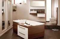 17-Utopia-Bathroom-lg