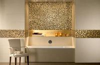 23-Villeroy-Boch-Bathroom-lg
