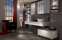 24-Villeroy-Boch-Bathroom-lg