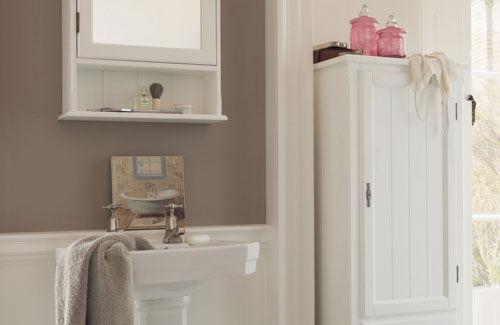 48 contemporary bathroom designs channel4 4homes