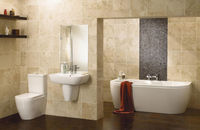 26-B-and-Q-Bathroom-lg