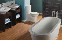 28-B-and-Q-Bathroom-lg