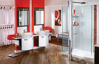 3-Utopia-Bathroom-lg