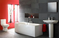 30-B-and-Q-Bathroom-lg