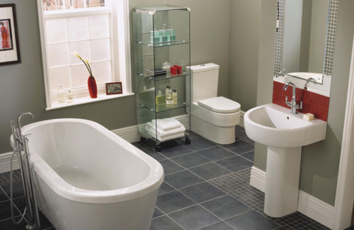 31-B-and-Q-Bathroom-lg