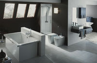 32-B-and-Q-Bathroom-lg