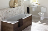 33-Homebase-Bathroom-lg