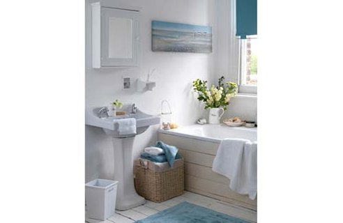 301 moved permanently for Bathroom cabinets dunelm