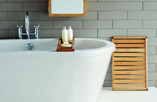 Bathroom Tiles John Lewis john lewis free standing bathroom cabinets - bathrooms cabinets