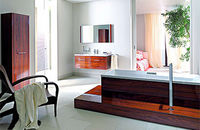 bathroom-suite-credit-lg