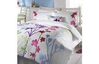 1-Matalan-bedroom-lg