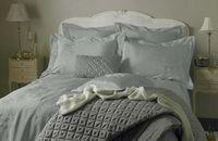2-Debenhams-Kylie-bedroom-lg