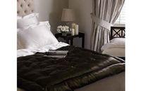 6-Gingerlily-bedroom-lg