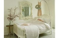8-The-French-Bedroom-lg