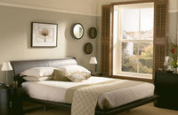 11-Hillarys-Natural-Bedroom-Lg