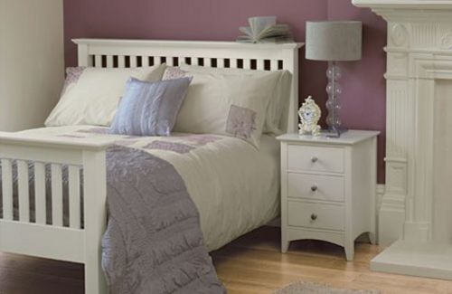 301 moved permanently for Bedroom furniture marks and spencer