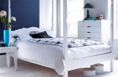 301 moved permanently - Bedroom decorating ideas for young adults ...