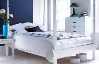 Freemans-Bedroom-Design. How To Design A Young Adult's Bedroom