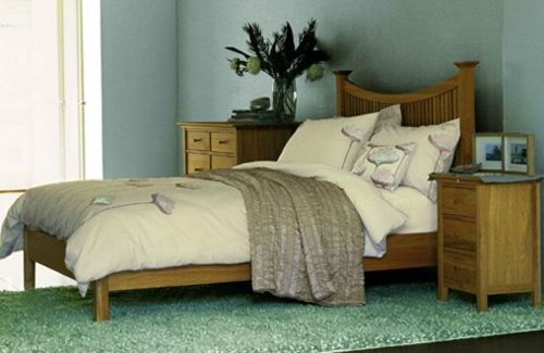 301 Moved Permanently ~ 073900_Bedroom Decorating Ideas John Lewis