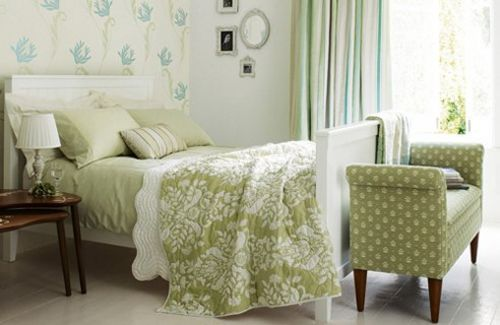 Bedroom Decorating Ideas Laura Ashley laura ashley bedroom inspiration | carpetcleaningvirginia