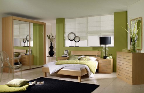 Bedroom Storage Ideas on 20 Clever Bedroom Storage Ideas   Channel4   4homes