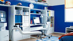 Furniture For Kids' Rooms