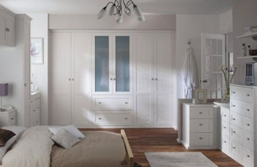 B And Q Bedroom Ideas Home Design
