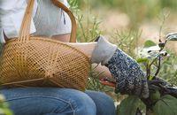 garden-basket-gloves-lg_A4.jpg