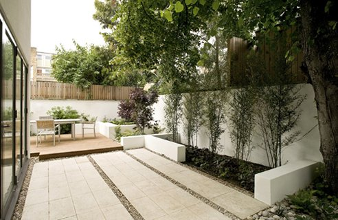 Small Garden Design Channel 4 PDF