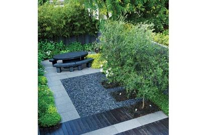 Gardening catalogs minimalist garden design home garden - Gardening for small spaces minimalist ...