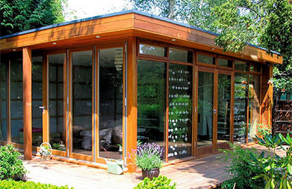 301 moved permanently - Garden summer house designs ...