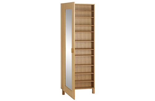 301 moved permanently for Bathroom storage ideas john lewis
