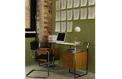 Beautiful Home Office Furniture Desks Chairs Computer Filing