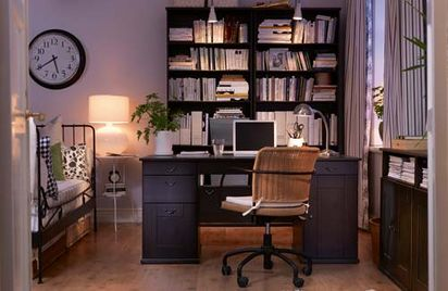 ikea alve. Black Bedroom Furniture Sets. Home Design Ideas