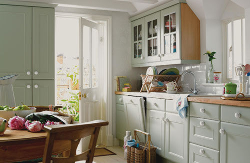 Kitchen Buyer 39 S Guides From Flooring To Appliances
